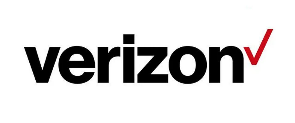 item works for Verizon network, NO contract needed.