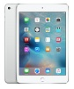 buy used Tablet Devices Apple iPad Mini 4 Wi-Fi + 4G 16GB - Silver