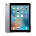buy used Tablet Devices Apple iPad Pro 12.9in 32GB Wi-Fi - Space Gray (2016)
