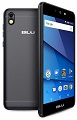 buy used Cell Phone BLU Grand M2 Dual SIM 8GB - Black