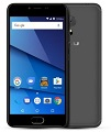 buy used Cell Phone BLU S1 S0320WW 16GB - Black
