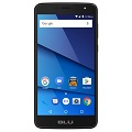 buy used Cell Phone BLU Studio Mega 8GB Dual SIM - Black