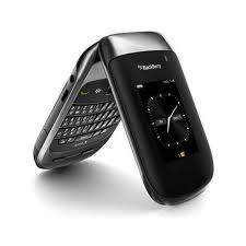 buy Cell Phone & PDAs Blackberry 9670 - click for details