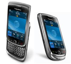 buy Cell Phone & PDAs Blackberry 9800 Torch - click for details