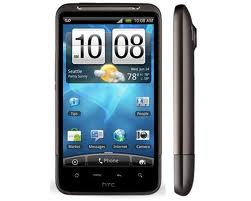 buy Cell Phone & PDAs HTC Inspire 4G - click for details