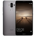 buy used Cell Phone HUAWEI Mate 9 MHA-L29 64GB - Space Gray