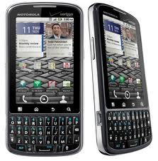 buy Cell Phone & PDAs Motorola Droid PRO XT610 - click for details