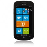 buy Cell Phone & PDAs Samsung Focus SGH-i917 - click for details