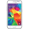 buy used Cell Phone Samsung Galaxy Core Prime SM-G360T - White