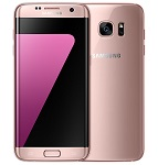 buy Cell Phone Samsung Galaxy S7 SM-G930V 32GB - Pink Gold - click for details