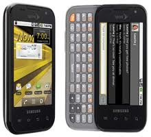 buy Cell Phone & PDAs Samsung Transform SPH-M920 - click for details