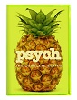 buy used Movies on DVD USA Psych: The Complete Series - Limited Edition