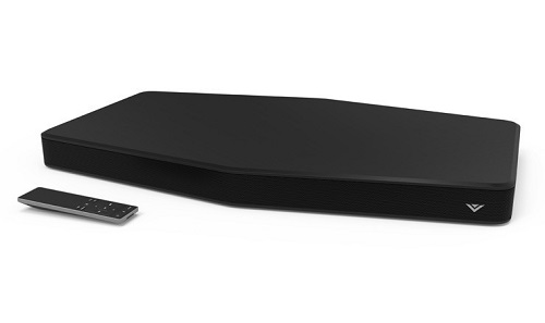 VIZIO SS2521-C6 25-Inch 2.1 Channel Sound Stand